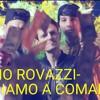 Fabio ROVAZZI- andiamo a comandare