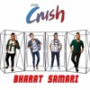 Dhari Maya ~Bharat(Crush Band) Ft. Alish Nepking