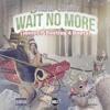 DANKFREE014 - Jhené Aiko - Wait No More (James P Bootleg 4 Booty) [FREE DOWNLOAD]
