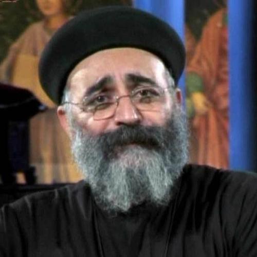 الاحباط فى حياة الشباب - 5-11 - 2014 - 10- عظات روحية للشباب - ابونا بولس جورج