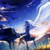 Nightcore - Mary Did You Know