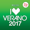 TB (I Love Verano 2017 Mix) - Dero feat 303 (FELIZ NAVIDAD / FREE DOWNLOAD)