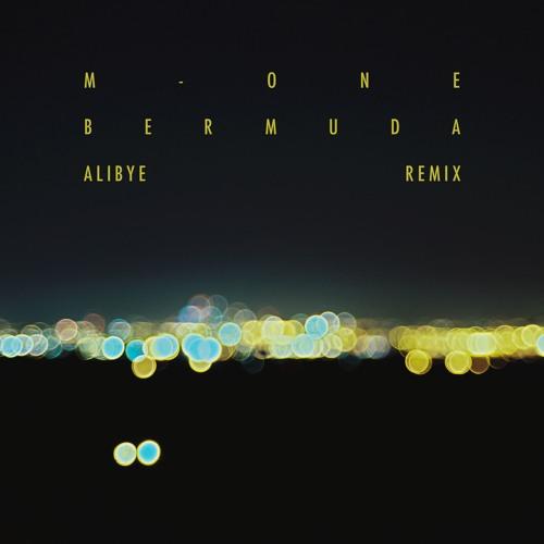 M-One - Bermuda (Alibye Remix) FREE DL
