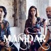 Manidar - Alex ft Birce Düet(Yağmur Sarıgül) mp3