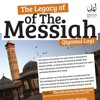 The Legacy Of The Messiah