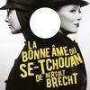 CHANT DE LA CHANCE en répétition_ La Bonne Âme du Se-Tchouan