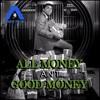 All Money Ain't Good Money (Prod By Tekneek)