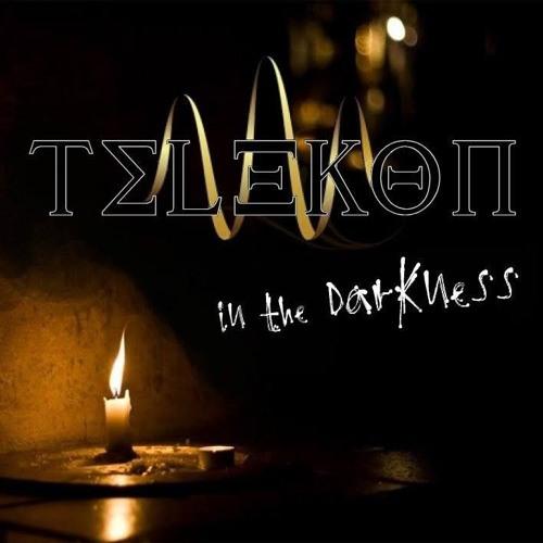 05 In The Darkness (Kromproom Remix)