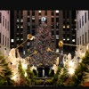Loving This Christmas Michael Mirville Ft.(Kimberly Fleurimond)