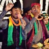 New Punjabi Naat By Babur Ali(babur brotheraan) Adab Nabi Da