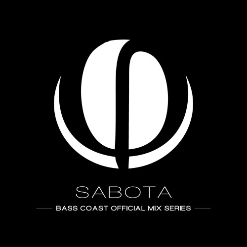 Official Mix Series - Sabota