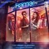 Bohemia | Tony Kakkar | Teri Kamar Pe | Feat. Gauhar khan |Pak Music Mela