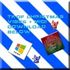 TKDF Christmas Vibes + Download MIDI Files [BUY = FREE DOWNLOAD]