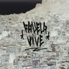 Download Favela Vive 2 (Cypher) – ADL_ BK_ Funkero e MV Bil - 128K MP3 Mp3