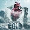 Cold mp3