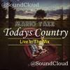 COUNTRY MIX - 2k16 MARIO TAZZ (Toby Keith, Zac Brown, Blake Shelton, Garth Brooks )