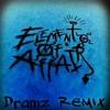 Element Of Affair (Dramz Remix)by JADUZABLE mp3