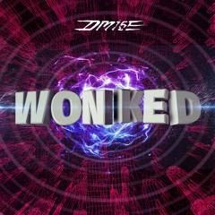Wonked