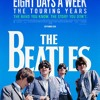 Ep. 3 The Beatles  Eight Days A Week  Preview