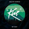 My Way (Kue Remix)