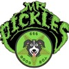 PaRa$yThE _ Good Boy Mr.Pickels [Free Download]