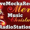 GrooveMockaRecords  25 December 2016  Merry Christmas (Live Mix) Music Radio Station