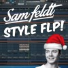 FL Studio Template 27: Sam Feldt Style FREE Deep House Project  (+ FREE FLP)