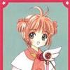 『プリズム / Prism(CARDCAPTOR SAKURA Character Song・Kinomoto Sakura)』歌ってみた♥