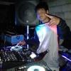 DJ PROOO LUIS MILLA OCHO