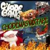 Barely Alive & Virtual Riot & Dubloadz - Chodegang Chodemas Mixtape 2016-12-25 Artwork