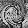 Violent Skies(Rough Demo)