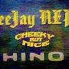 Buto Ni Bogi-A'Gane Dreve™ ft Jackalz_Dj (Zoukyton) DeeJay_Neps™©
