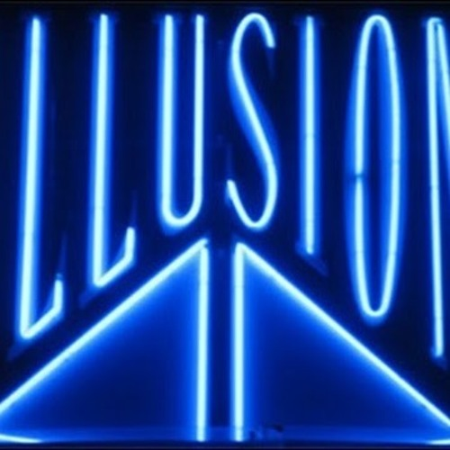 Illusion 3 90s Trance Mix Free Download By Askari