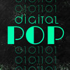 Digital Pop 1