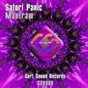 Ma Kali Mantra (Original Mix)