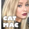 CAT MAC (Theme Song Ringtone)