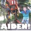 Aiden! (Theme Song Ringtone)