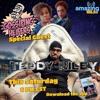 Teddy Riley Interview Part 1