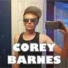 Corey Barnes (Theme Song Ringtone)