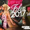Mix Hola 2017 (Dj Christian Randich)