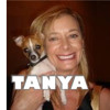 Tanya (Theme Song Ringtone)