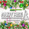 Andy Rise - Boxing Day Nonsense 2016