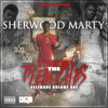 Sherwood Marty - Perks Callin