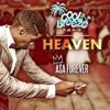Cool Breeze Band - Heaven