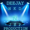 SAJAN MERE SATRANGIYA MIX BY DEEJAY N K D  PRODUCTION FROM JABALPUR - 81@32@4342