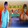 DJ 6TV O Nirumala Full Song Mix By DJ Rami Patel From Veerapoor 8096162694.mp3