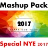 NoisyChief Presents Mashup Pack Special NYE 2017 (+NYE Intro Countdown)*SUPPORTED BY DAVID PUENTEZ*
