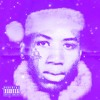 Both (feat. Drake) Gucci Mane (SLOWED DOWN