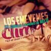 Climax (feat. Doble Camino & Ñeco)