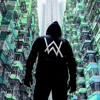 Alan Walker - Alone (Vlad Gluschenko Tropical House Remix)